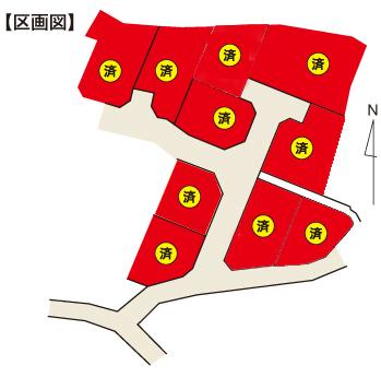 kukaku_shiokawa22211